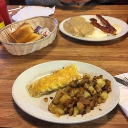 Photo Of Leicester Family Restaurant Asheville Nc United States