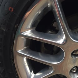 Discount Tire Lynnwood Closed 18 Reviews Tires 13722