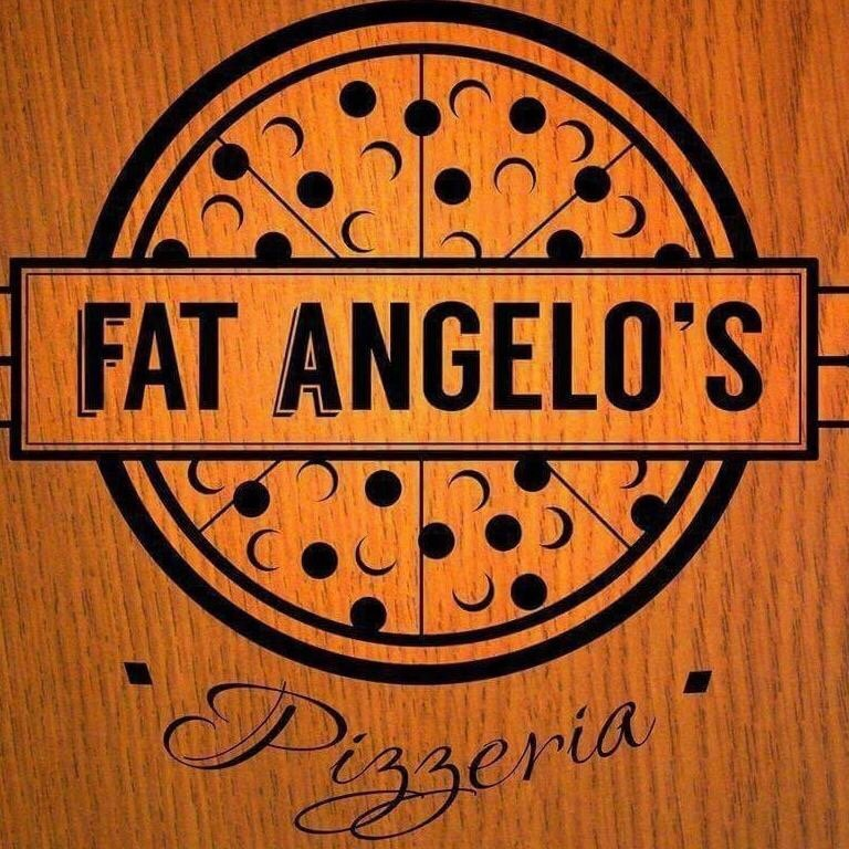 Fat Angelos Pizzeria: 2187 McClellandtown Rd, Masontown, PA
