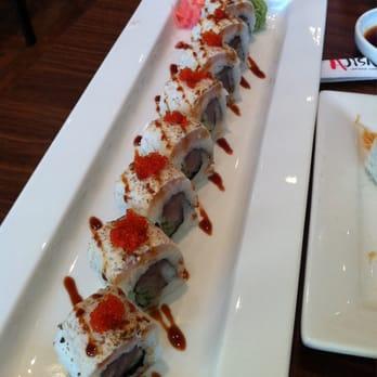 Ajisai japanese cuisine closed 22 photos 12 reviews for Ajisai japanese cuisine