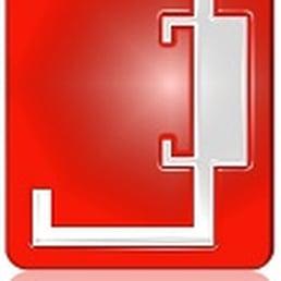 Photo of Discount Door Distributors - Philadelphia PA United States. Commercial Door Distributors  sc 1 st  Yelp & Discount Door Distributors - CLOSED - 12 Photos - Building Supplies ...