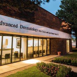 The Best 10 Dermatologists near Advanced Dermatology