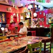 Weston Fl Mexican Restaurants
