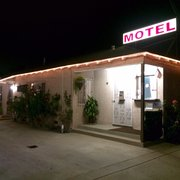 Relaxable Superb Photo Of Thomas Motel Bellflower Ca United States