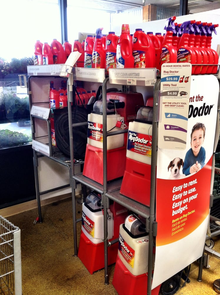 photo of orchard supply hardware concord ca united states carpet cleaner rentals