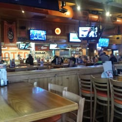 Photo Of Hooters Loveland Co United States Looks Just Like Every