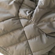 28e6ecf7b847 The North Face - CLOSED - 16 Reviews - Sports Wear - 1600 Sherman ...