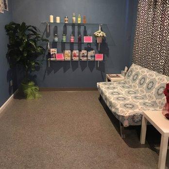 Sky Massage Therapy - 15 Photos - Massage - 2221 Mchenry ...