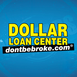 Payday loans 84047 photo 3