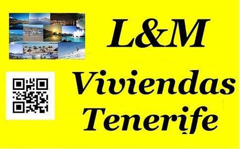 L m viviendas agenzie immobiliari carretera gral las - Agenzie immobiliari tenerife ...