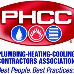 Photo Of One Call Plumbing Durham Nc United States Phcc Member