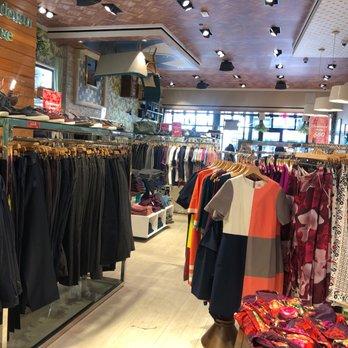 c45e0c86b426d4 Ted Baker London - Women s Clothing - 1840 Sawgrass Mills Cir ...