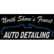 North Shore's Finest Auto Detailing: 310 E Brown Deer Rd, Bayside, WI