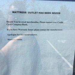 photo of mattress outlet stafford va united states um
