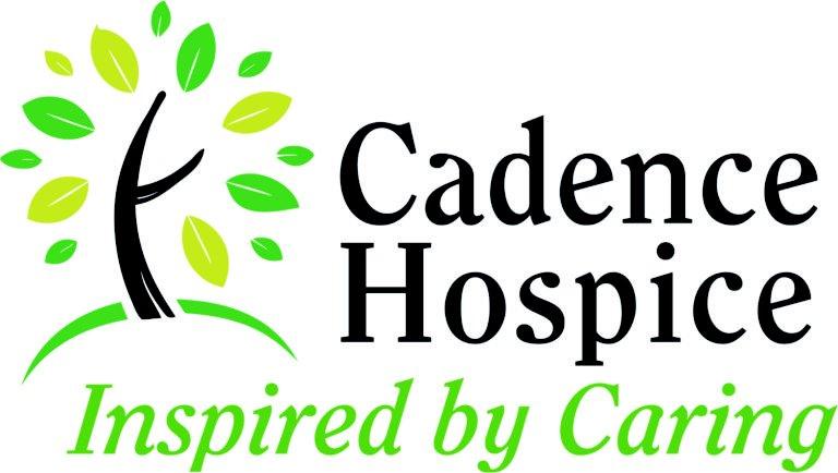 Cadence Hospice