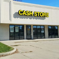 Cash loans in whittier image 2
