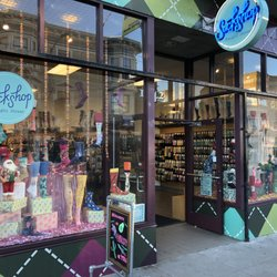 Gift Shops in San Francisco - Yelp 5266f04ad64