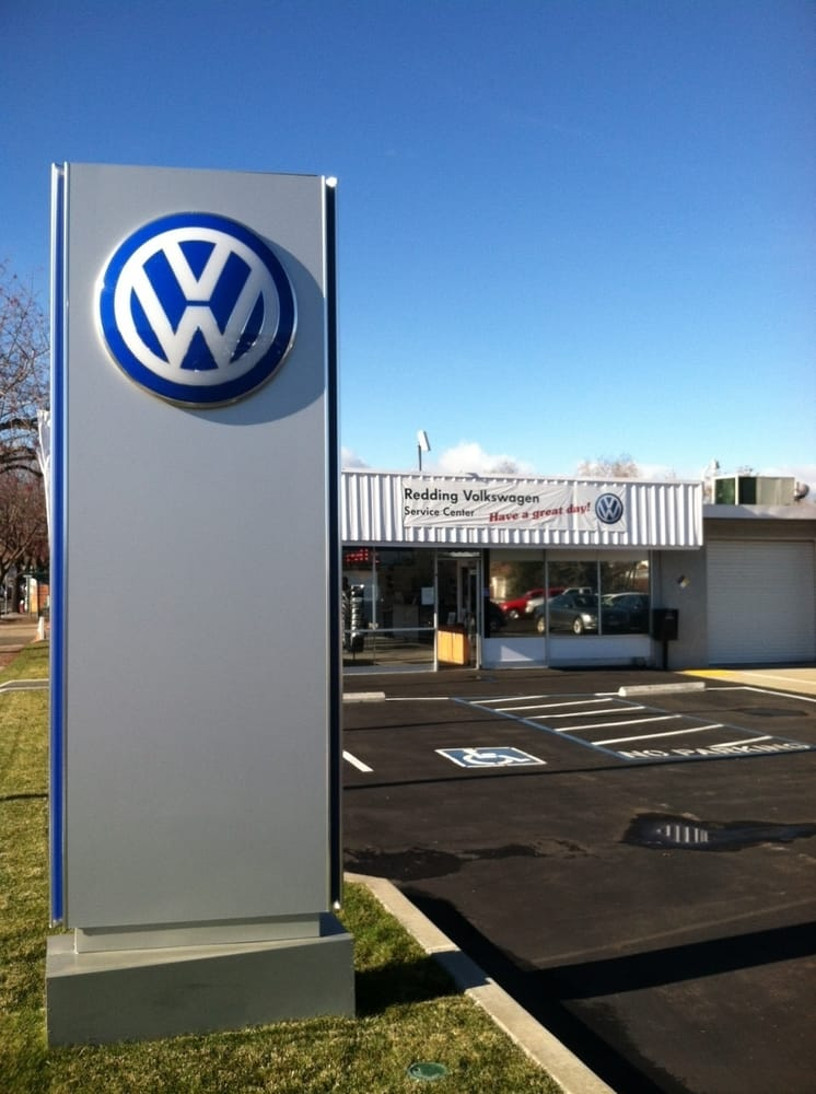 wolfsburg serving dealer rutland dealership hampton and pittsford touareg used edition vt wallingford volkswagen new