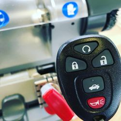Yelp Reviews for The Keyless Shop at Sears - 38 Photos & 30 Reviews