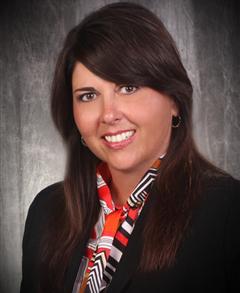 Farmers Insurance - Michele Moran