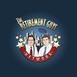 maumee guys Bbb's business review for the retirement guys, business reviews and ratings for the retirement guys in maumee, oh.