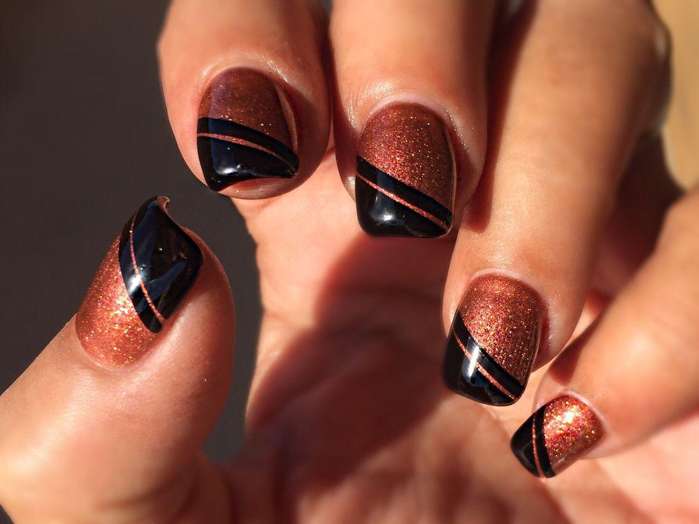 Jeanny\'s Nails - 676 Photos & 176 Reviews - Nail Salons - 2401 ...