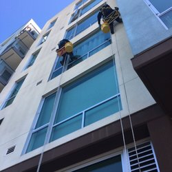 Photo Of San Francisco Bay Window Cleaning Ca United States