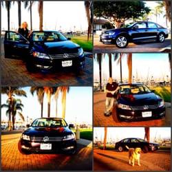 Galpin Volkswagen 133 Photos 370 Reviews Car Dealers 15421