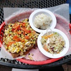 Cajun Restaurants In Birmingham Al Best Restaurants Near Me