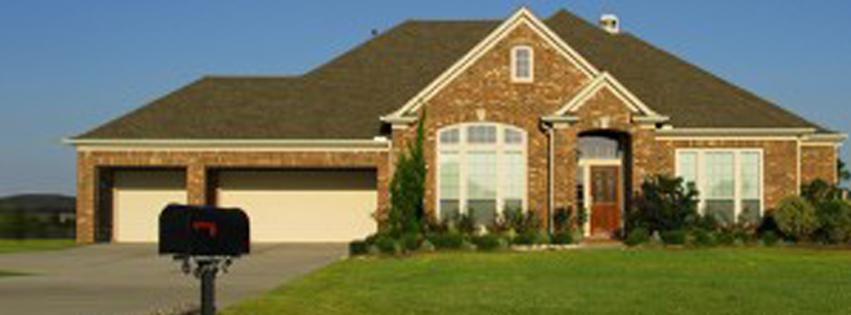 Morris Comfort Systems: 401 S College St, Piqua, OH
