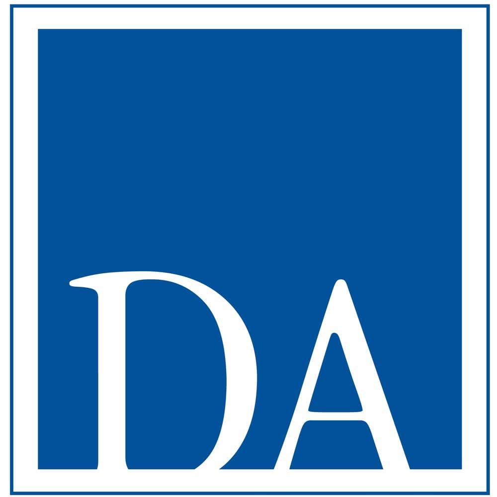 DePonceau & Associates: 536 NE 2nd Ave, Camas, WA