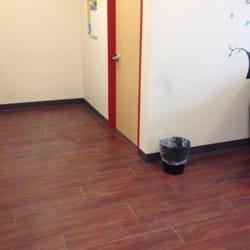 Photo Of Floor Depot   San Jose, CA, United States. Moduleo Luxury Vinyl