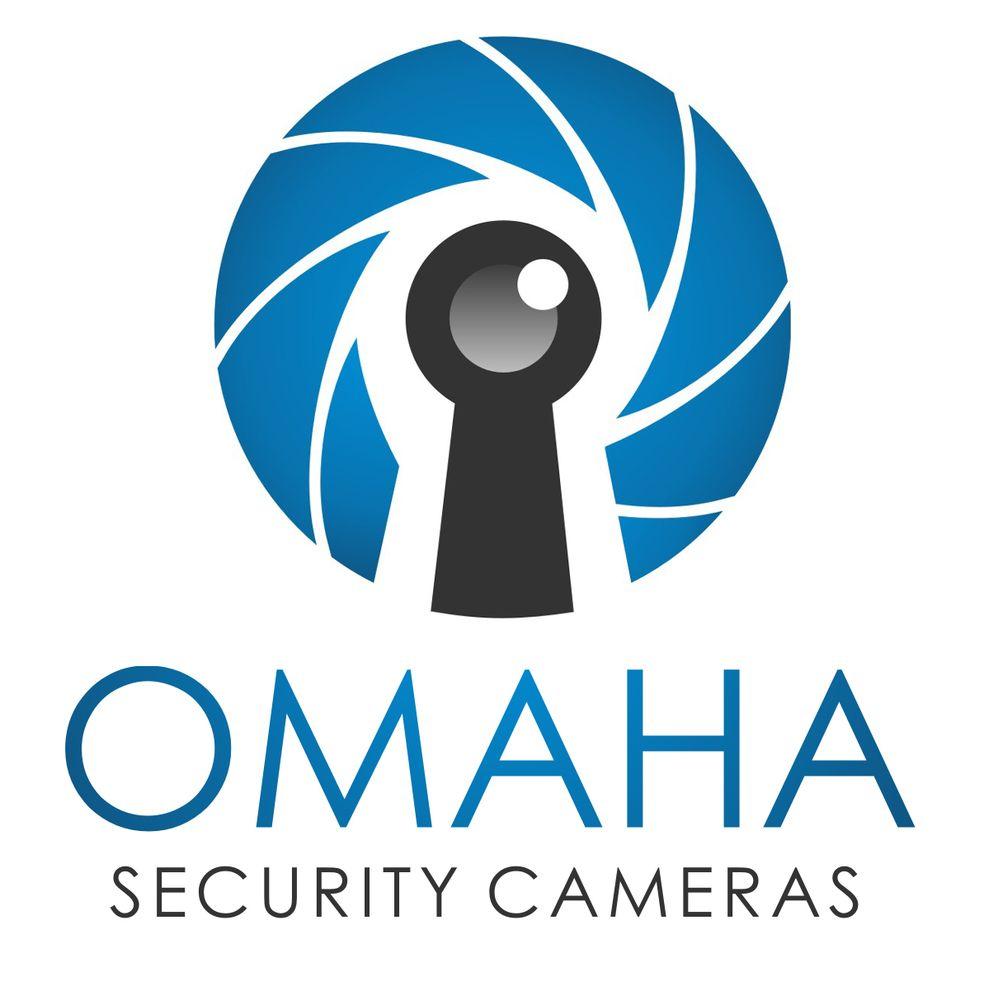 Omaha Security Cameras: Council Bluffs, IA