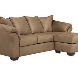 Furniture & Mattress Outlet 392 s Furniture