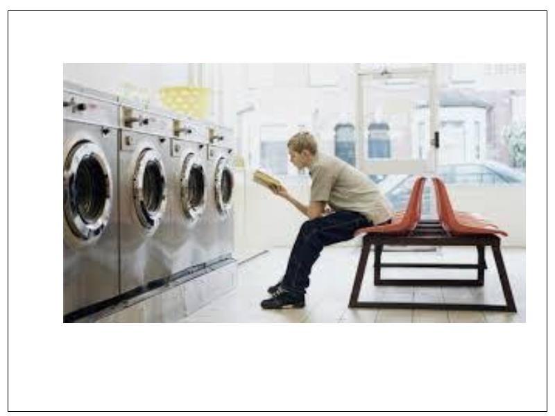 Litchfield Laundry: 720 W Union Ave, Litchfield, IL