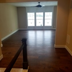 Nice Photo Of Calvetta Brothers Floor Show   Mentor, OH, United States. Hardwood  Floors