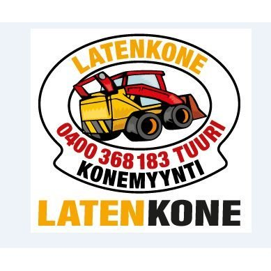Image result for Laten kone