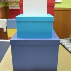 F brica de cajas y sombrereras de cart n para regalo 46 for Cajas de regalo de carton