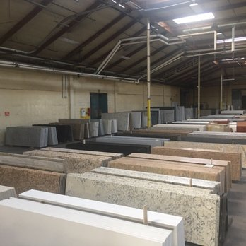 BNP Cabinet Outlet - Cabinetry - 1329 Fee Dr, Sacramento, CA ...