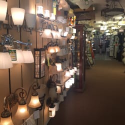 Photo of Gem Electric Supply - Alsip IL United States. Interior & Gem Electric Supply - 18 Reviews - Lighting Fixtures u0026 Equipment ...