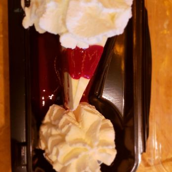 The Cheesecake Factory 381 Photos 299 Reviews Desserts 6600
