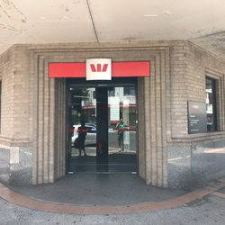 Westpac - Bank & Building Societies - 241-243 Marrickville