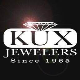 Kux Jewelers Inc 21 Photos Jewelry 650 N 15th Ave