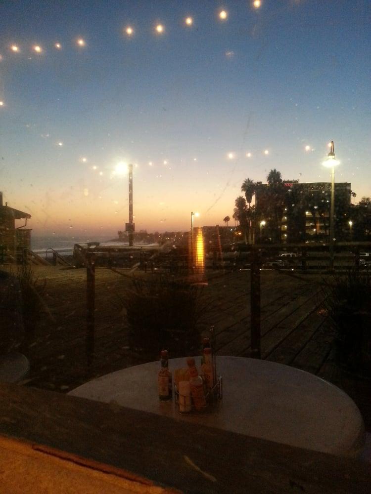 Beach House Tacos In Ventura