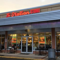 Our Clarendon Center Store location has got you covered. We're your one-stop shop in Arlington, VA. We have phones, tablets, wearables, and more that you'll gtacashbank.gaon: Wilson Blvd Ste , Arlington, , VA.