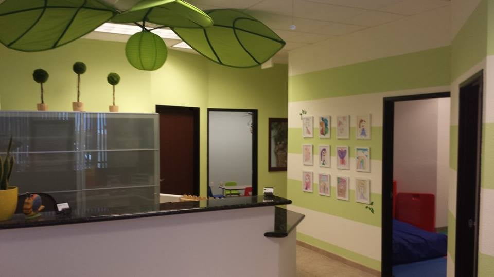 Therapy Tree - Physical Therapy - Phoenix, AZ - Photos - Yelp