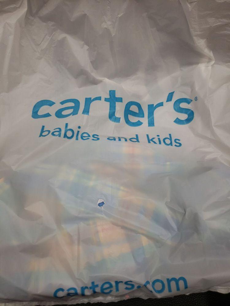 Carter's: 10193 W Grand Pkwy S, Richmond, TX