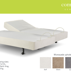 Photo Of Mattress Er Moore Ok United States Adjule Beds Best Prices