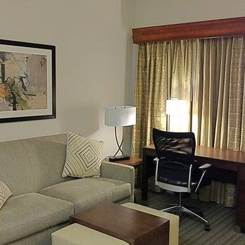 Photo Of Homewood Suites Philadelphia Great Valley