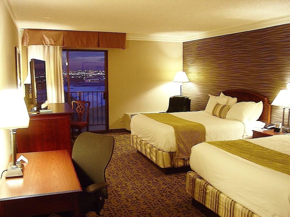 photos for salt lake plaza hotel at temple square yelp. Black Bedroom Furniture Sets. Home Design Ideas